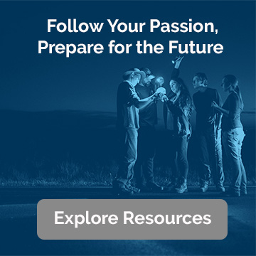 Explore Resources