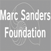 Marc Sanders Foundation